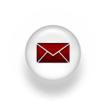 085766-red-white-pearl-icon-business-envelope1