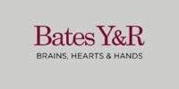 Bates Y&R